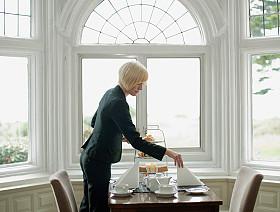 repas domicile lille craynest personnel de maison la fran aise 59. Black Bedroom Furniture Sets. Home Design Ideas